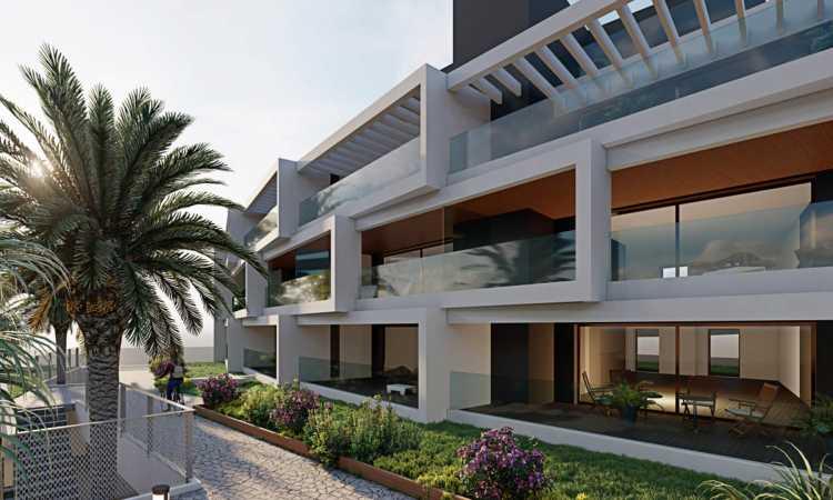 Gallery ESSENSE – TORROX, Marbella, 3