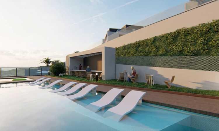 Gallery ESSENSE – TORROX, Marbella, 7